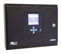Cable-Style Water Detector LD5100